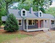 1304 Dixie Trail, Raleigh image
