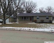 1507 N Kentucky, Mason City image