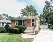 31 South Forest Avenue, Palatine image