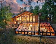 4079 Histead Way, Evergreen image