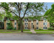 2536 Dupont Avenue S Unit #206, Minneapolis image