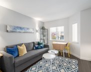 370 Carrall Street Unit 405, Vancouver image