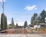 215 Mount Royal Drive, Port Moody image