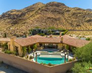 3133 Barona Road, Palm Springs image