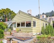 4110 Beach Dr SW, Seattle image