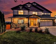 7319 15th Place SE, Lake Stevens image
