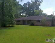 4047 Little Farms Dr, Zachary image