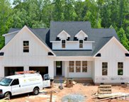9220 Yardley Town Drive, Wake Forest image