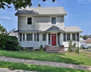 147 Division Avenue, Hasbrouck Heights image
