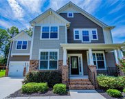 1109  Five Forks Road, Waxhaw image
