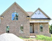 515 Coles Ferry Rd. #10, Gallatin image