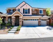 10221 Timberline Peak Avenue, Las Vegas image
