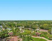 610 W Las Olas Blvd Unit 1419, Fort Lauderdale image