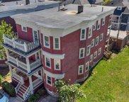 18 Bayside St Unit 1, Boston image