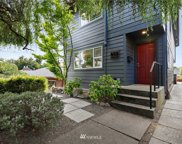 613 NW 83rd Street, Seattle image