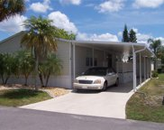 2100 Kings Highway Unit 102 McKenzie Ln, Port Charlotte image