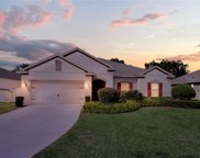 5267 Pine Lily Circle, Winter Park image