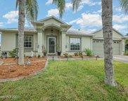 1692 Carbondale Avenue, Palm Bay image