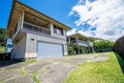 61-133 Tutu Street, Haleiwa image