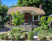 470 E Coatsville Ave, Salt Lake City image
