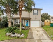 207 Wildcat Court, Destin image