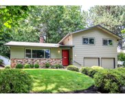 9131 SW 40TH  AVE, Portland image