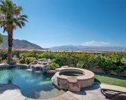 1076 Vista Sol, Palm Springs image
