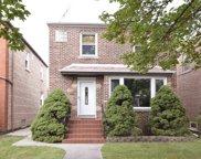 3126 W Birchwood Avenue, Chicago image