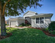 27321 Falcon Feather Way, Leesburg image