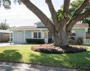 29818 Seacol Street, Clearwater image