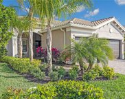 4558 Luminary Ave, Naples image