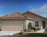5120 S Dakota Vista Unit #Lot 23, Tucson image