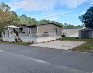 1681 Moonlight Dr., Myrtle Beach image