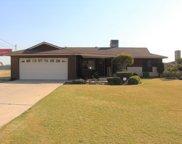 8021 Mills, Bakersfield image