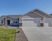 12595 Rueppell Ct., Nampa image