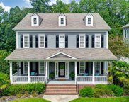 5124  Downing Drive, Fort Mill image