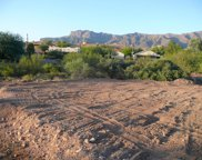 5600 S Estrella Road Unit #89, Gold Canyon image