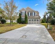 5619 Lago Vista  Court, Charlotte image