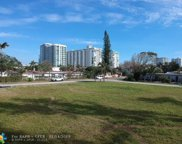 3213 SE 7th St, Pompano Beach image