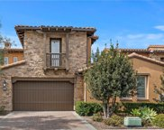 10 Salvatore, Ladera Ranch image