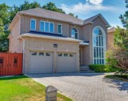 331 Worth Blvd, Vaughan image