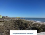 1111 Bowfin Lane, Carolina Beach image