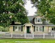 208 W Green Street, Robersonville image