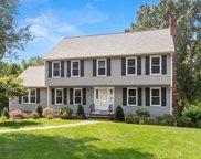 480 Lowell Street, Andover, Massachusetts image