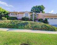 5626 S Corning Ave, Los Angeles image