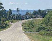 9641 Rolling Ridge Drive, Traverse City image