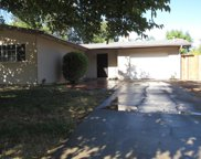 8330  Butternut Drive, Citrus Heights image