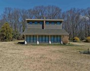 62 Hogbin Rd Road, Millville image