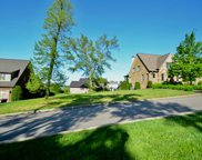 1505 Charlottesville Blvd, Knoxville image