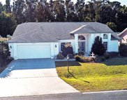 22674 Fountain Lakes BLVD, Estero image